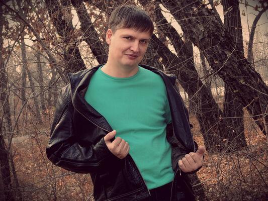Фото мужчины igor, Благовещенск, Россия, 37