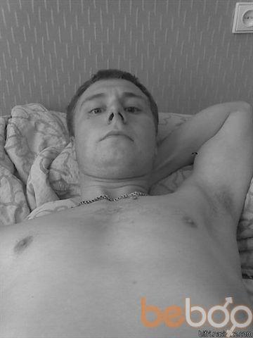 Фото мужчины Maxxes, Рига, Латвия, 31