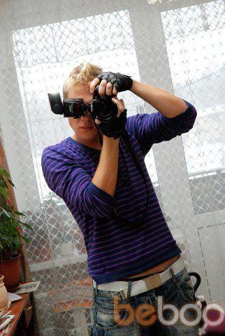 Фото мужчины Роман, Могилёв, Беларусь, 28