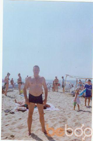 Фото мужчины tegr, Хмельницкий, Украина, 52