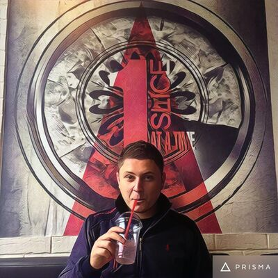 Фото мужчины Иван, Москва, Россия, 26
