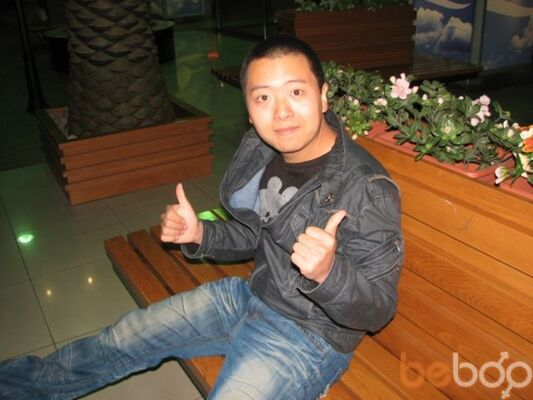 Фото мужчины puhlii, Алматы, Казахстан, 27