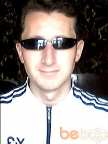 Фото мужчины timma, Бишкек, Кыргызстан, 34