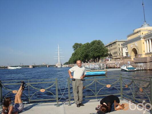 Фото мужчины ВОВАН, Львов, Украина, 53