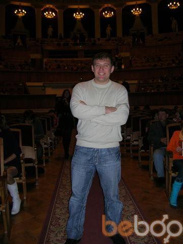 Фото мужчины Lexxes, Академгородок, Россия, 33