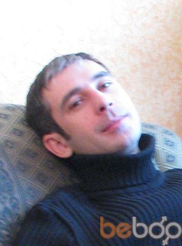 Фото мужчины cit_cit79, Пенза, Россия, 38