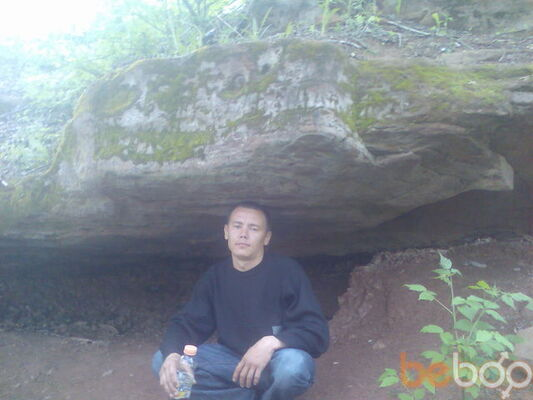 Фото мужчины Руст56, Оренбург, Россия, 39