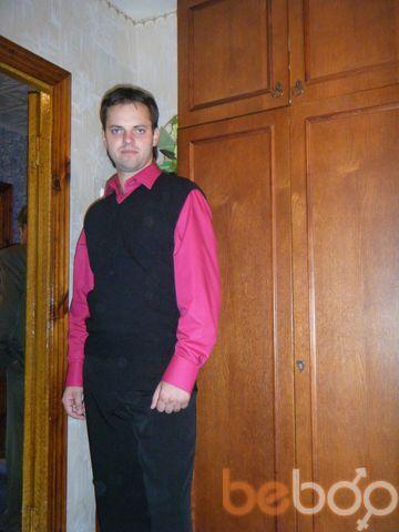 Фото мужчины MaKsI, Лида, Беларусь, 32