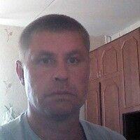 Фото мужчины Андрей, Нижний Новгород, Россия, 45