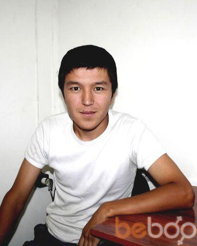 Фото мужчины AzizSali, Бишкек, Кыргызстан, 27