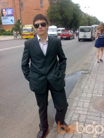 Фото мужчины HOT_STAS, Запорожье, Украина, 26