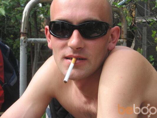 Фото мужчины vint, Минск, Беларусь, 38