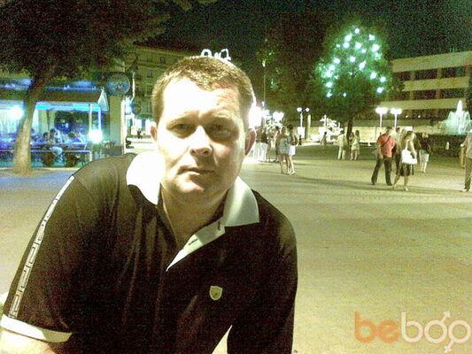 Фото мужчины terik, Дашава, Украина, 49