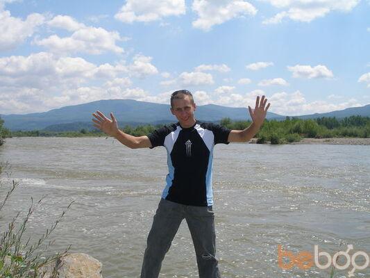 Фото мужчины cobra11, Каменец-Подольский, Украина, 32