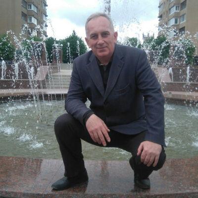 Фото мужчины леонид, Тверь, Россия, 44