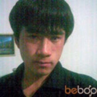 Фото мужчины dish, Тараз, Казахстан, 27