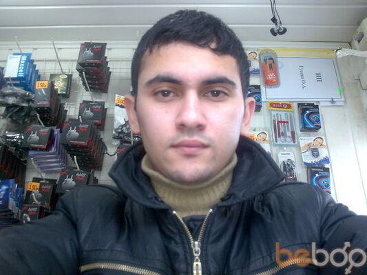 Фото мужчины aristokrat, Баку, Азербайджан, 38