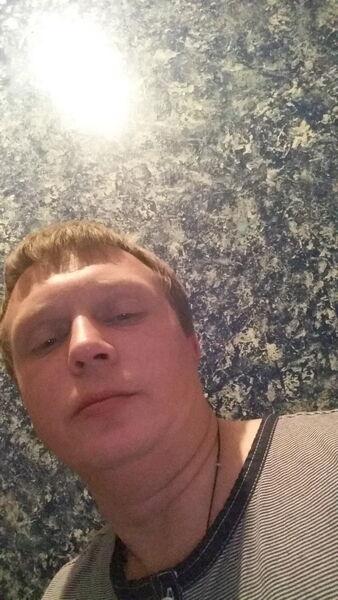 Фото мужчины Антон, Тамбов, Россия, 36