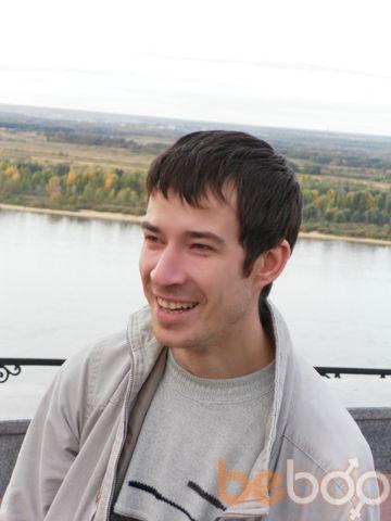 Фото мужчины SergXXX, Нижний Новгород, Россия, 32