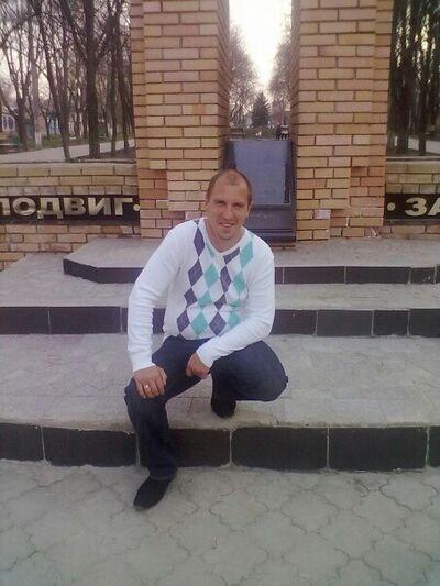 Фото мужчины владимир, Харьков, Украина, 34