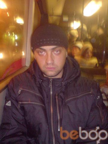 Фото мужчины lehka, Актау, Казахстан, 35