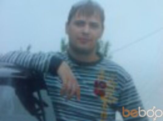 Фото мужчины Aleks, Запорожье, Украина, 33