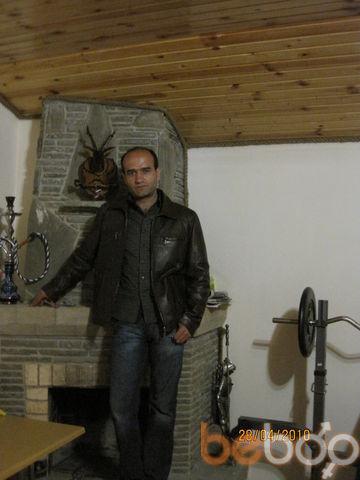 Фото мужчины ghnghngn, Сочи, Россия, 36