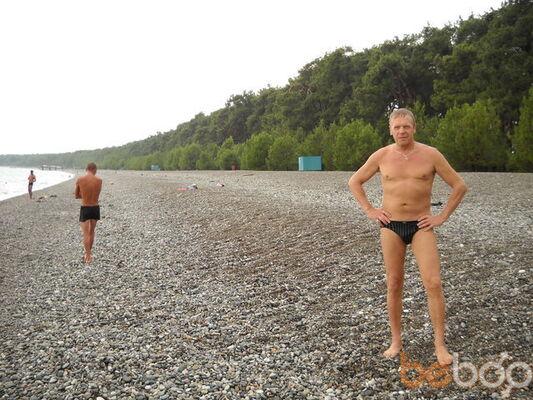 Фото мужчины wais, Саранск, Россия, 57