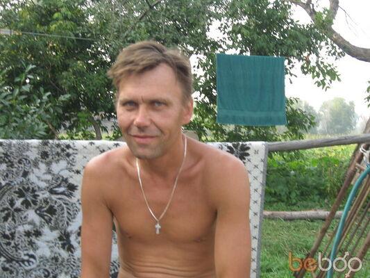 Знакомства Москва, фото мужчины Валера, 55 лет, познакомится