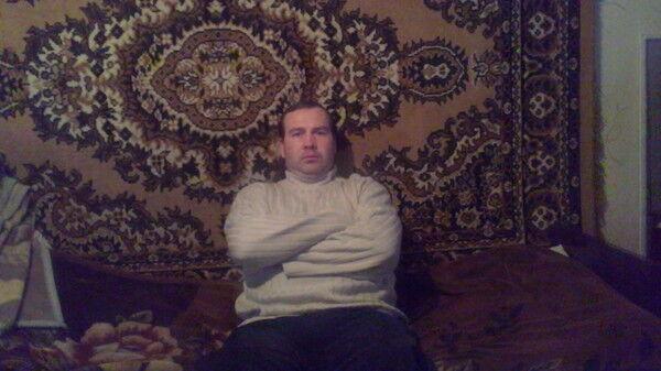 Фото мужчины Ильдар, Балыкчи, Кыргызстан, 40
