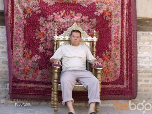 Фото мужчины Zazik, Коканд, Узбекистан, 44