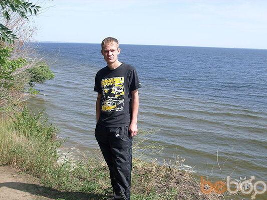 Фото мужчины Жека, Волгоград, Россия, 33