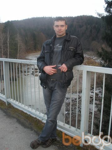 Фото мужчины Максим, Кропоткин, Россия, 32