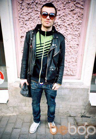 Фото мужчины zzxxccvv, Санкт-Петербург, Россия, 30