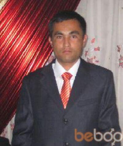 Фото мужчины Memmati, Джизак, Узбекистан, 36