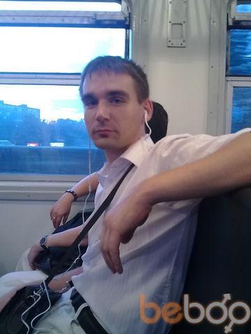 Фото мужчины NotForEach, Москва, Россия, 29