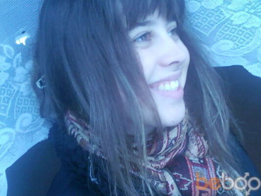 Фото девушки Iren, Евпатория, Россия, 26