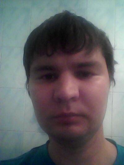 Фото мужчины Стас, Казань, Россия, 33