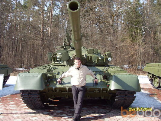 Фото мужчины last, Брянск, Россия, 37