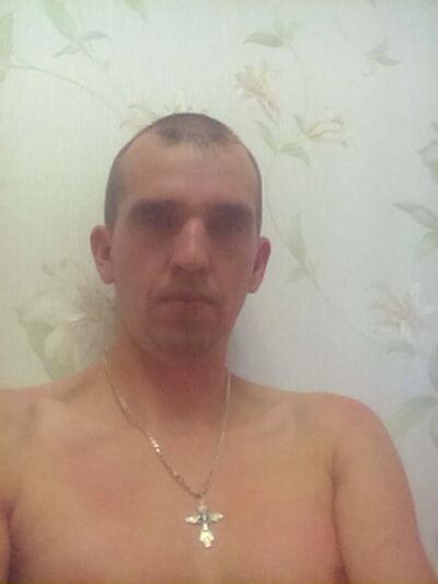 Фото мужчины Дмитрий, Новосибирск, Россия, 25