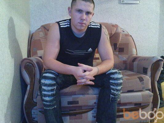 Фото мужчины joker, Петрозаводск, Россия, 32