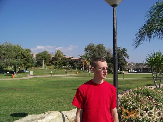 Фото мужчины troy9, Limassol, Кипр, 38