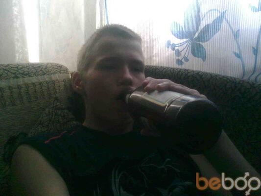 Фото мужчины Ваня, Минск, Беларусь, 24