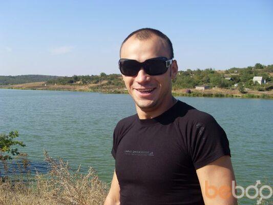 Фото мужчины виталий, Горловка, Украина, 31