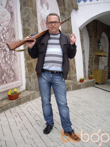 Фото мужчины натан, Донецк, Украина, 52