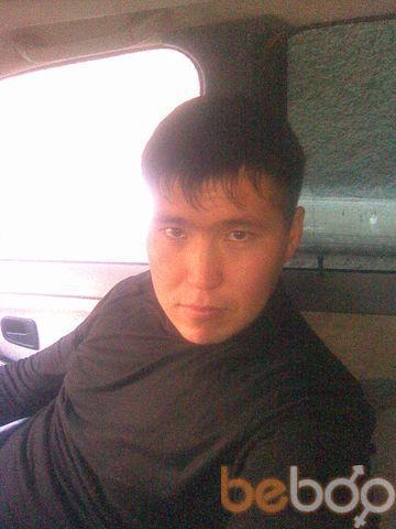 Фото мужчины Darik, Балхаш, Казахстан, 33