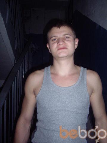 Фото мужчины Ванек, Санкт-Петербург, Россия, 30