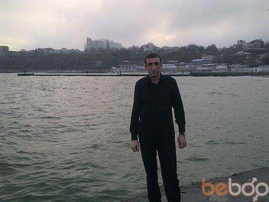 Фото мужчины Тарон, Черкассы, Украина, 37