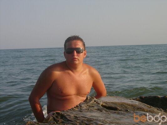 Фото мужчины alexnext, Гомель, Беларусь, 33
