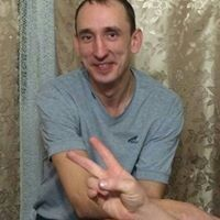 Фото мужчины Толян, Иркутск, Россия, 31